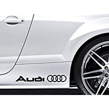 Amazon Fr Audi S3