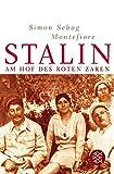 Image de Stalin: Am Hof des roten Zaren