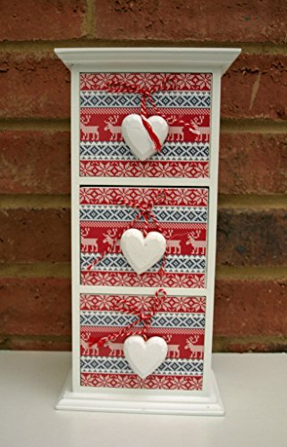 mini-3-drawer-jewellery-box-or-desk-tidy-with-hanging-hearts