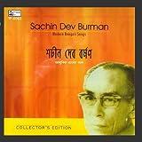 #4: Modern Bengali Songs