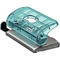 Rapid Minitaladro, Para 10 Folios, Azul, FC5, Colour'Ice, 5001332