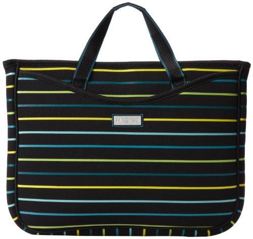 hadaki-154-hdk810-laptop-sleeveopencil-stripesone-size