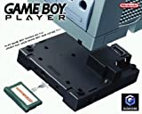GameCube - Gameboy Player