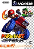 Mario Kart: Double Dash [JP Import]