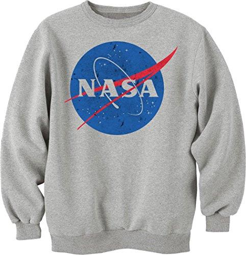 nasa-retro-logo-sweatshirt-unisex-large