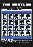 Merch-the Beatles: A Hard Day'S Night Accessories (    ) (Zubehör)