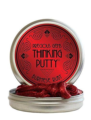 crazy-aarons-thinking-putty-birmania-ruby-precioso-piedras-preciosas-8cm-estano