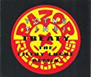 Treaty - The Filthy Lucre Remix