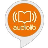 L'idée lecture du jour par Audiolib