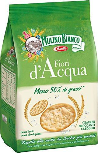 mulino-bianco-fiori-dacqua-croccanti-e-leggeri-6-confezioni-da-250-g-1500-g