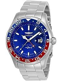 Reloj Invicta para Hombre 25820