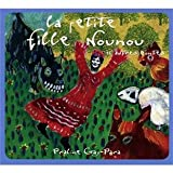 "Afficher ""Petite fille nounou (La)"""