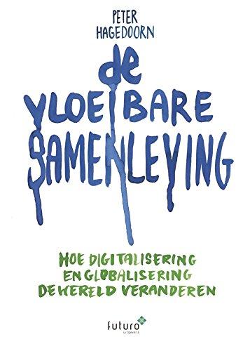 De vloeibare samenleving (Dutch Edition)