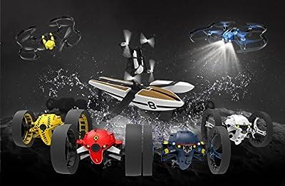PARROT Minidrones Battery LiPo