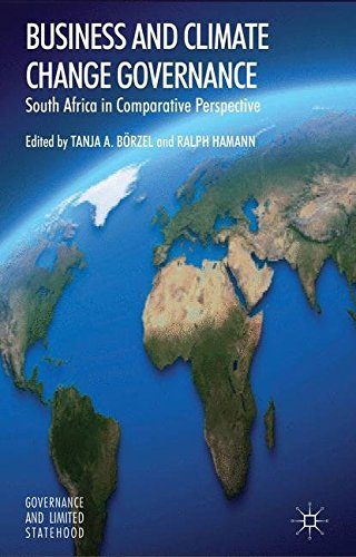 business-and-climate-change-governance-south-africa-in-comparative-perspective-governance-and-limite