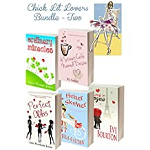Chick Lit Lovers Vol Two