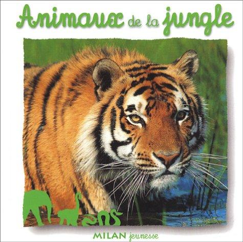 "<a href=""/node/5289"">Animaux de la jungle</a>"