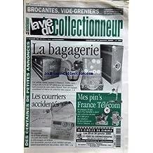 Calendrier Des Vide Greniers.Amazon Fr Calendrier Brocante Vide Grenier Articles En