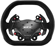 Thrustmaster Competition Wheel | Sparco P310 MOD | Racing Wheel Add-On | PC/PS4/Xbpx One