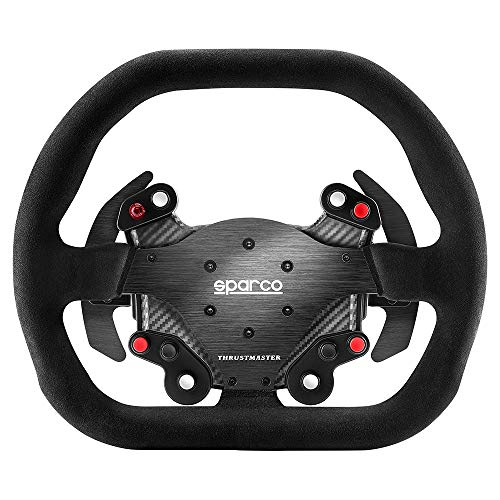 TM Competition Wheel Add-on SPARCO P310 - Special - PC