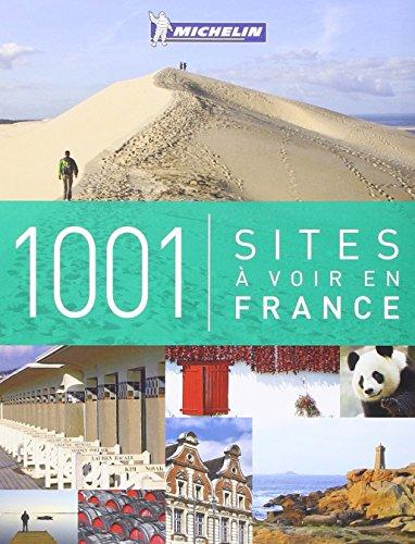 """<a href=""""/node/100071"""">1001 sites à voir en France</a>"""
