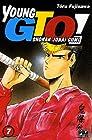 Young GTO - Shonan Junaï Gumi Vol.7