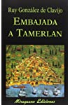 https://libros.plus/embajada-a-tamerlan/