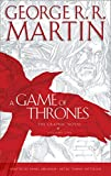 A Game of Thrones: Graphic Novel, Volume One (A Song of Ice and Fire) (English Edition)