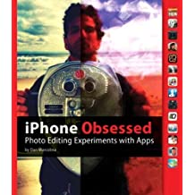 iPhone Obsessed: Photo editing experiments with Apps by Dan Marcolina (2011-03-18)