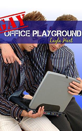 office hookup