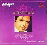 Altaf Raja - Vol. 3