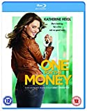 One For the Money [Blu-ray] [UK Import]