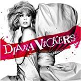 Songtexte von Diana Vickers - Songs From the Tainted Cherry Tree