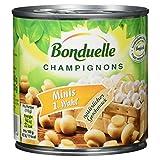 Bonduelle Champignon Minis 1. Wahl, 230 g