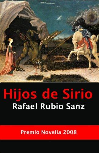 Hijos de Sirio por Rafael Rubio