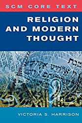 Religion and Modern Thought (SCM Core Text)