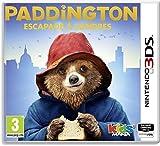 Paddington : escapades à Londres