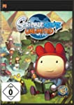 Scribblenauts Unlimited  [PC Code -...