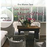 Mansfield Park (Sonderedition)