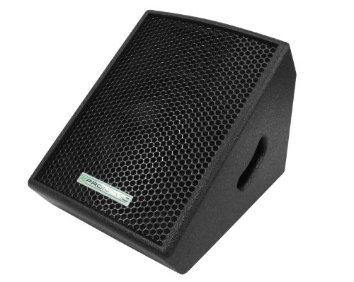 Pronomic Minimon Enceinte Moniteur...