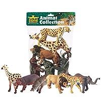 Wild Republic Polybag Africa