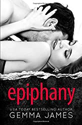 Epiphany: Volume 1 (Legacy of Payne)