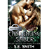 Challenging Saber: The Alliance Book 4: Science Fiction Romance (English Edition)