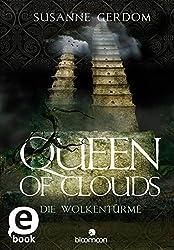 Queen of Clouds: Die Wolkentürme