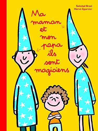"""<a href=""""/node/14428"""">Ma maman et mon papa ils sont magiciens</a>"""