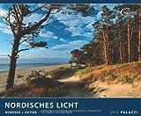 NORDISCHES LICHT 2013 - Nordsee + Ostsee - Thomas Grundner