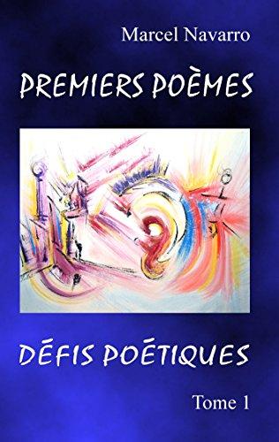 premiers-poemes-defis-poetiques-parenthese-picturale