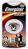 Energizer Vision LED Headlight