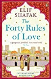 Image de The Forty Rules of Love