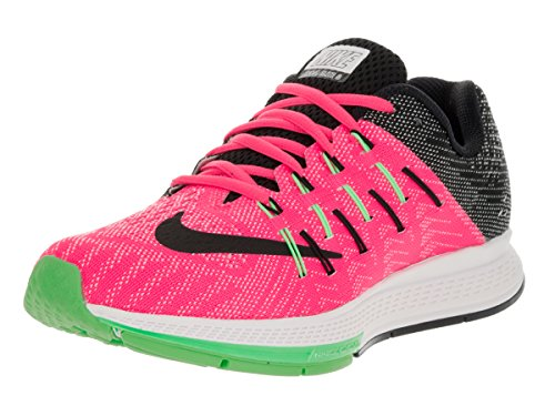 huge selection of b6a3e 9afed Nike Wmns Air Zoom Elite 8, Zapatillas de Running para Mujer, Rosa (Pnk